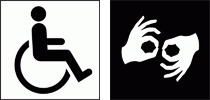 accessibility_icons